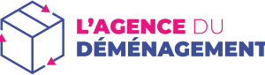 cropped-logo-agencedemenagement-2.png